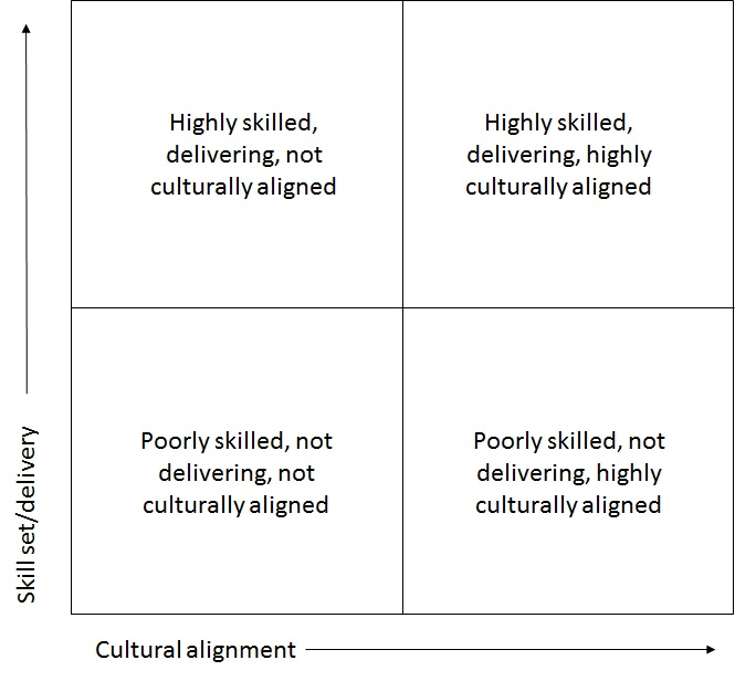 culture-delivery-model